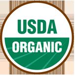 USDA認証